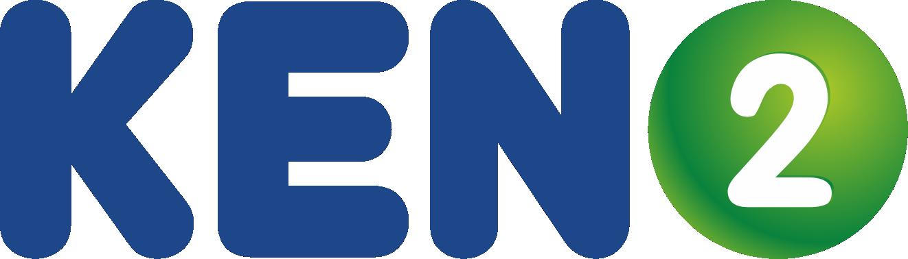 KENO2