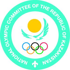 Национальный Олимпийский Комитет Республики Казахстан